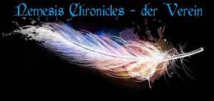 nemesis chronicles ev