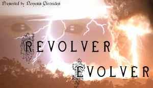 revolver blass2schrift